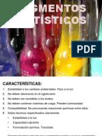 PIGMENTOS_ART_STICOS.pdf