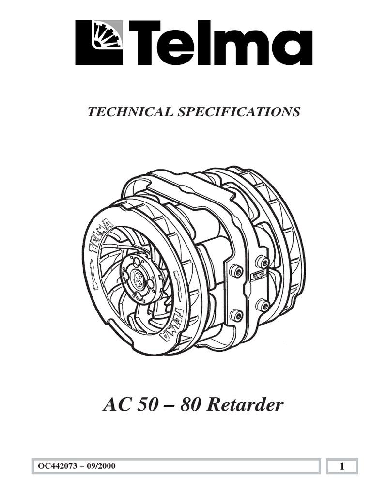 telma screw manufactured goods rh pt scribd com