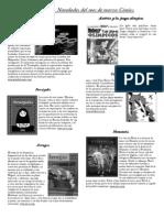 Adquisiciones febrero comics.pdf