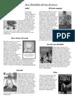 Adquisiciones febrero libros.pdf