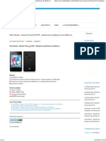 Hard Reset – Resete Total LG T375 – Restaurar parâmetros de fábrica _ Portal – Phoneinfo – Solutions