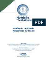 00000f-Avaliacao Est Nut