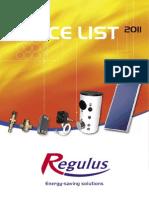 Cenik Cerven 2011 A4 ENG Pro WEB