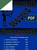 Brandmangement Main 110322223651 Phpapp02