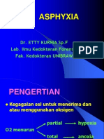 ASPHYXIA-1.ppt