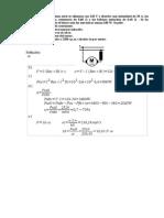 Ejercicios resueltos del Tema 4.pdf