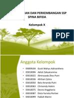 PPT SSP FIX ( Edit Suka'' Lo Deh )