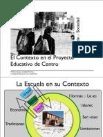 El Contexto Hoy -2014.pdf