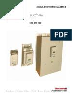soft starter SMC FLEX.pdf