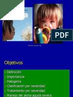 asma epoc