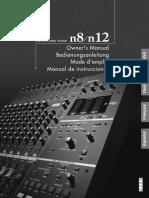 n12_en_om_c0.pdf