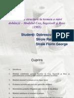 Proiect Final Derivative