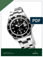 Submariner Date Steel[1]
