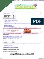 Google SketchUp Pro 7 + Vray 1.pdf