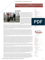 Editorial Nuevaola80 Que Aerolineas Federales Han Retornado
