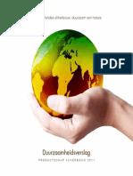 Duurzaamheidsverslag_Nederlandse_Akkerbouw_2011
