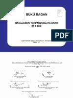 Buku Bagan MTBS 2011-pdf