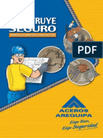 MANUAL_MAESTRO_CONSTRUCTOR.pdf