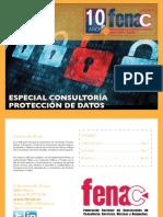 Especial Proteccion Datos