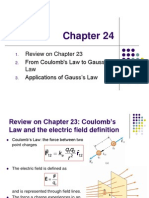 chapter24_Gauss1