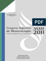 Congreso Argentino de MT 2011.pdf
