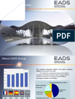 EADS CCQ-New Presentation