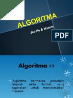 ALGORITMA matematik.pptx