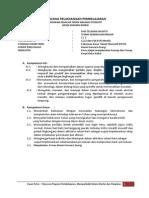 Rpp- Mesin Konversi Energi Irwan Putra
