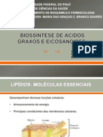 Seminario Bioquimica Certo