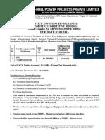 E0100 Air Compressor