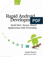 Rapid Android Development - English