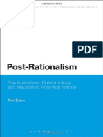 eyers-tom--post-rationalism-psychoanalysis-epistemology-and-marxism-in-post-war-france.pdf