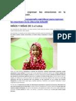 aprendoadescribir-110427210633-phpapp01