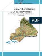 hydrologie loukkos.pdf