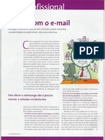 Artigo Em dia com o e-mail Revista MS Business - Agosto 2007.pdf