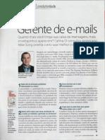 Gerente de e-mails - Revista Você SA - Agosto 2007.pdf