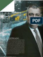 Reportagem - 24x7 - O ritmo do Tempo na Era Global - Revista Época Negócios - Agosto 2007.pdf