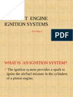 Aircraft Ignition Systemsfinal
