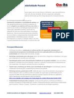 PPG - Folder Executivo - 2012.pdf