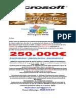 _SU.pdf.p