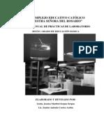 manual de laboratorio para 6