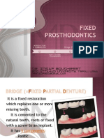 fixedprosthodonticslesson5-120414145538-phpapp01