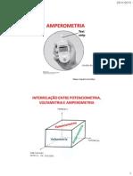 Amperometria_2013