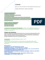 introduction-a-l-esoterisme-v2.pdf