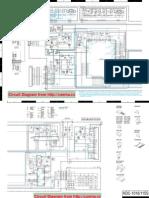 KDC-1016_KDC-115S.pdf