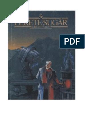The Project Gutenberg eBook of Timár Virgil fia by Mihály Babits