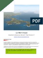 Martinique FR