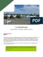 Guadeloupe En