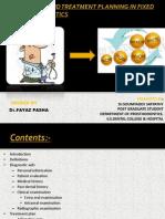 diagnosisandtreamentplanninginfpd-131209082046-phpapp01