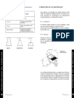 Manual Obras Pequenas 3_1.pdf